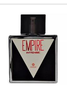 Perfume Empire Intense Ou Vip...oferta Especial!!!