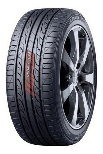 Neumático Dunlop 225 60 16 98v Cubierta Lm704 Envio