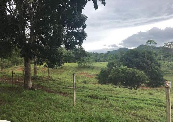Venta De Terreno En La Chorrera 19-7192hel**