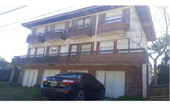 Venta Oportunidad Duplex En Villa Gesell