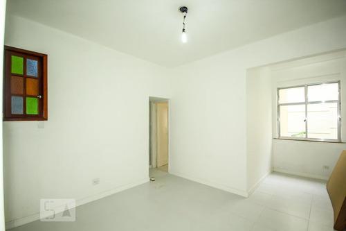 Apartamento Para Aluguel - Copacabana, 1 Quarto,  48 - 892898249