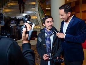 Fotógrafo Profesional, Eventos, Matrimonios,cumpleaños,vídeo