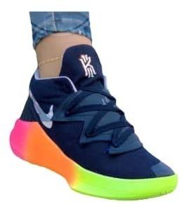 región luces literalmente  Zapatos Deportivos de Mujer | MercadoLibre.com.ve