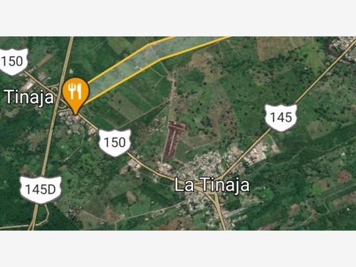 Imagen 1 de 1 de Rancho En Venta La Tinaja