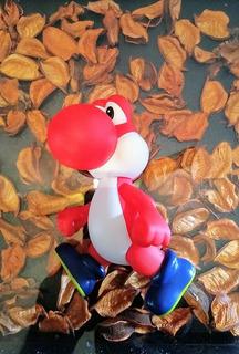 Muñecos Super Mario