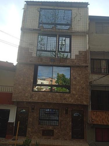 Casas En Venta Aranjuez 649-20101