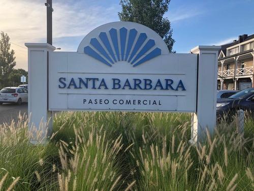 Venta De Oficina En Zona Norte, Santa Barbara ¡oportunidad!!