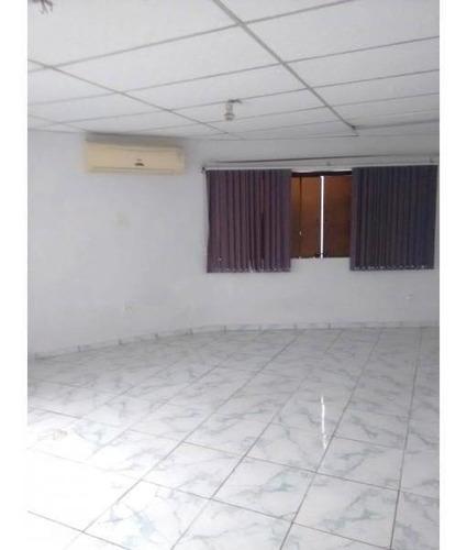 Imagem 1 de 6 de Ref.: 29732 - Sala Coml Em Osasco Para Aluguel - 29732