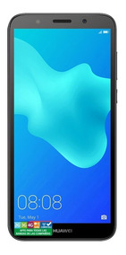 Huawei Y5 2018 1gb Ram 16 Rom