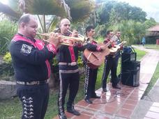 Mariachi De Maracay Texas Show Contacto:04145887908 Aragua