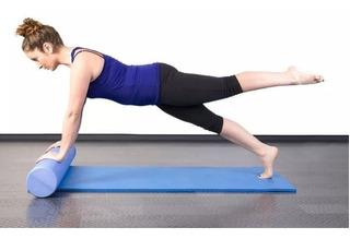Rueda Eva Para Yoga O Pilates