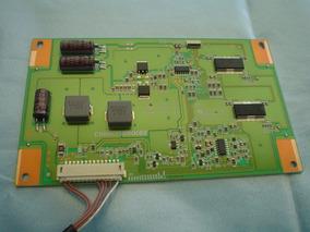 Placa Invert Panasonic Tc-l39em6b