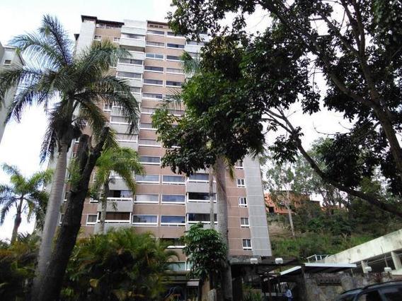 Apartamentos En Alquiler Los Naranjos 20-18685 Rah Samanes