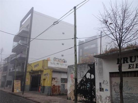 General Lavalle 100 - San Fernando - Oeste - Terrenos/fracciones/loteos Terrenos - Alquiler