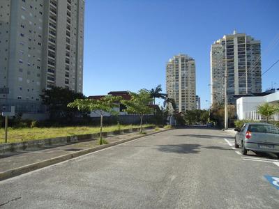 Terreno Residencial À Venda, Jardim Portal Da Colina, Sorocaba - Te0277. - Te0277