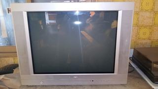 Televisor Howland De 29 Pulgadas