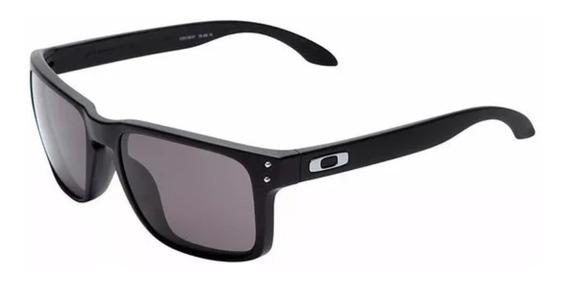 Oculos De Sol Holbrook Polarizados Kit Com 03 Unidades 12x!!
