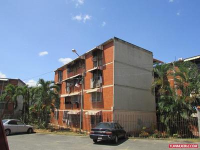 Ab #18-6813 Apartamentos En Venta En Las Rosas