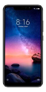 Celular Xiaomi Redmi Note 6pro