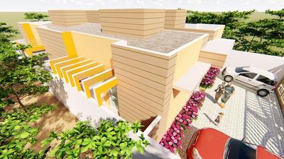 Apartamento Kit Net Studio Peruibe Praia Venda Na Planta