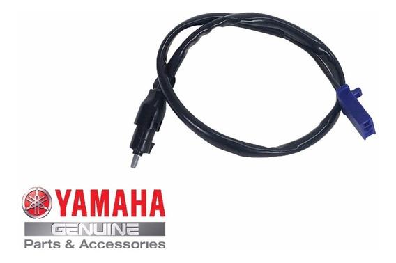 Interruptor De Embreagem Xtz 125 Original Yamaha