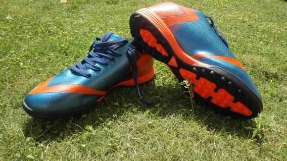 Gomas Nike Talla 41