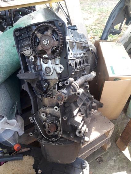 Se Vende Motor D Hyn Motor Motor