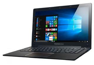 Notebook Bgh Positivo Fx1000 Core M 14