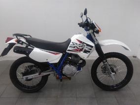 Honda Xr 200r, Moto Impecável.