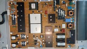 Placa Fonte Samsung Un40c700wmxzd Un40c7000