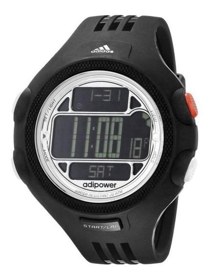 Relógio Masculino adidas Digital Adp3130 Leia O Anuncio!