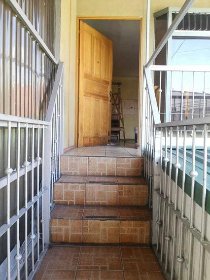 Apartamento En Alquiler - Cerca Comercial Expreso