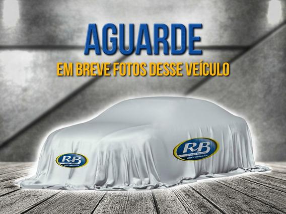 Ford Ka Hatch Se 1.0 12v Felx