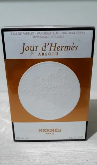 Perfume Jour D