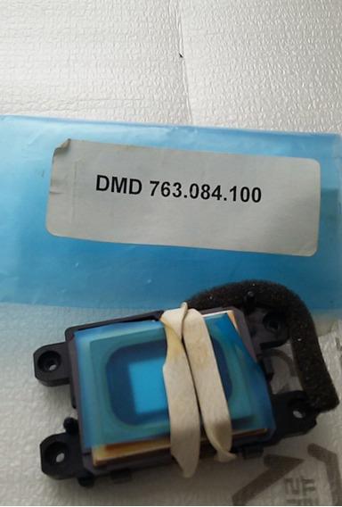 Dmd Chip Projetor Legend Ls8 E U3-880/810