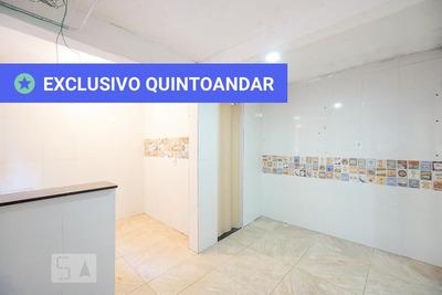 Casa Com 2 Dormitórios - Id: 892930304 - 230304