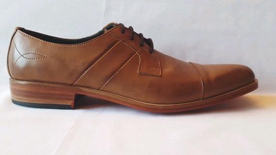 Zapato Mod Nápoles