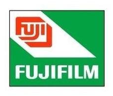 Papel Fotografico Fujifilm Com Marca Dágua