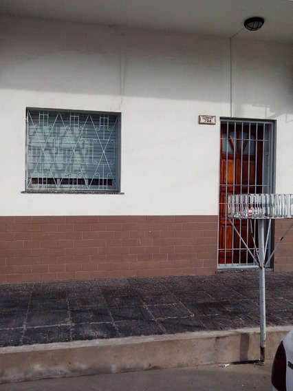 Alquiler Departamento Tipo Ph 2 Ambientes Sarandi Avellaneda
