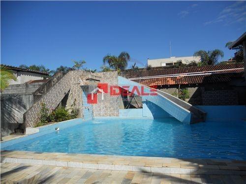 Hotel Localizado No Jd. Belas Artes Itanhaém - 30