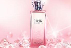 Perfume Importado Mary Kay