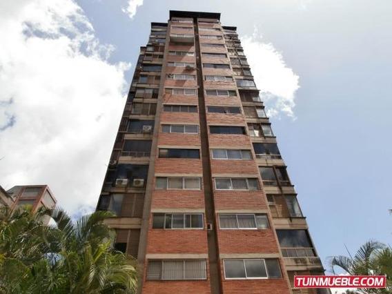 Apartamentos En Venta Ag Br 02 Mls #19-12593 04143111247