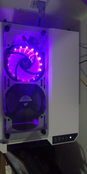 Pc I5 7400 + 16gb Ram