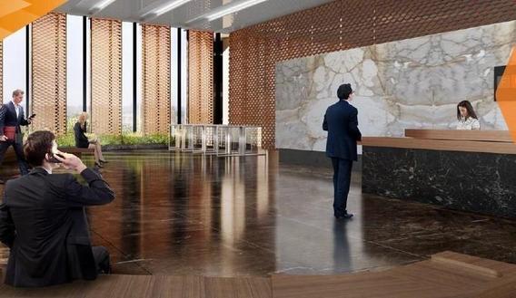 Excelentes Oficinas En Renta- Guadalajara