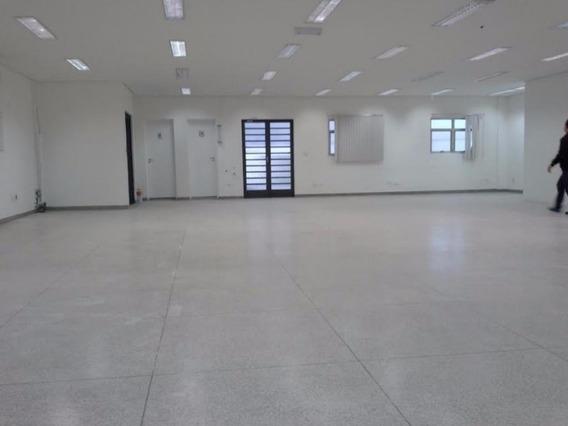 Prédio À Venda, 1350 M² Por R$ 4.900.000,00 - Vila Carrão - São Paulo/sp - Pr0039
