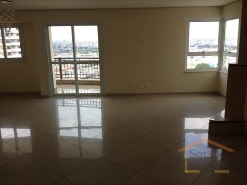 Apartamento, Venda, Vila Maria Alta, Sao Paulo - 8537 - V-8537