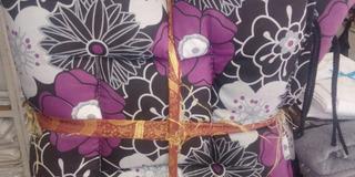 Cojin Para Silla Decorativo 38 X 38 Cms (4pack)