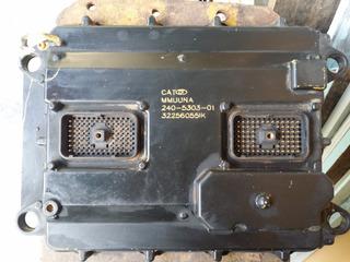 Computadora De Motor Caterpillar 3126 en Mercado Libre Venezuela