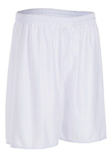 Jogo De Futebol Completo 15+1 (camisa+calção+meião)