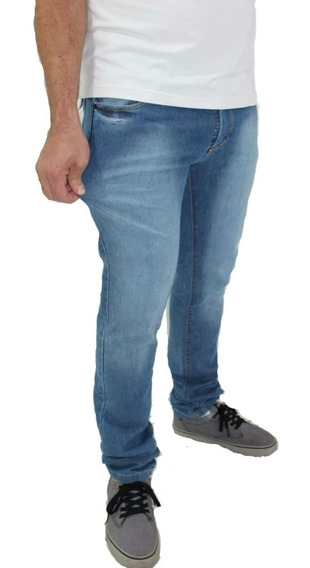 Kit 10 Calça Jeans Masculina Atacado Revenda Trabalho